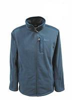 Куртка мужская Аккем  Синий XL