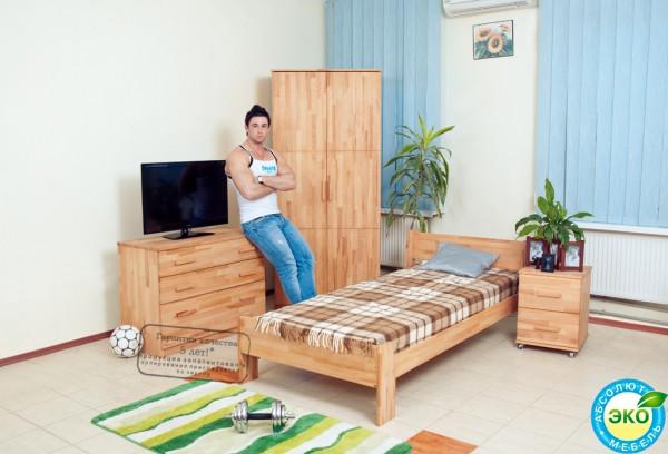 Детские кровати, матрасы