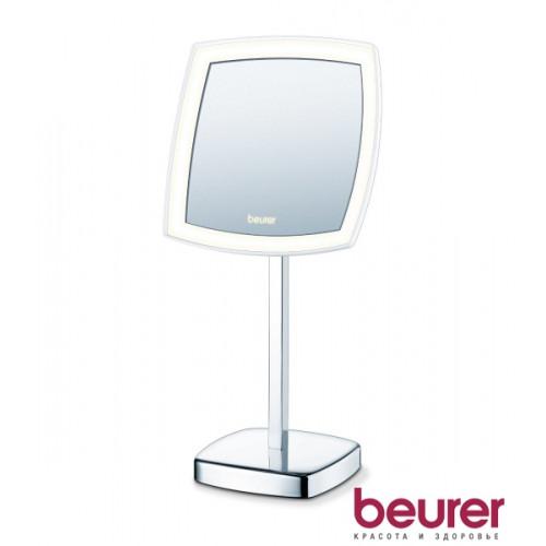 Косметическое зеркало Beurer BS99 (Оригинал) Под заказ 3 -7 дней