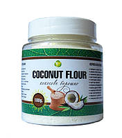 Мука кокосовая (180грам)