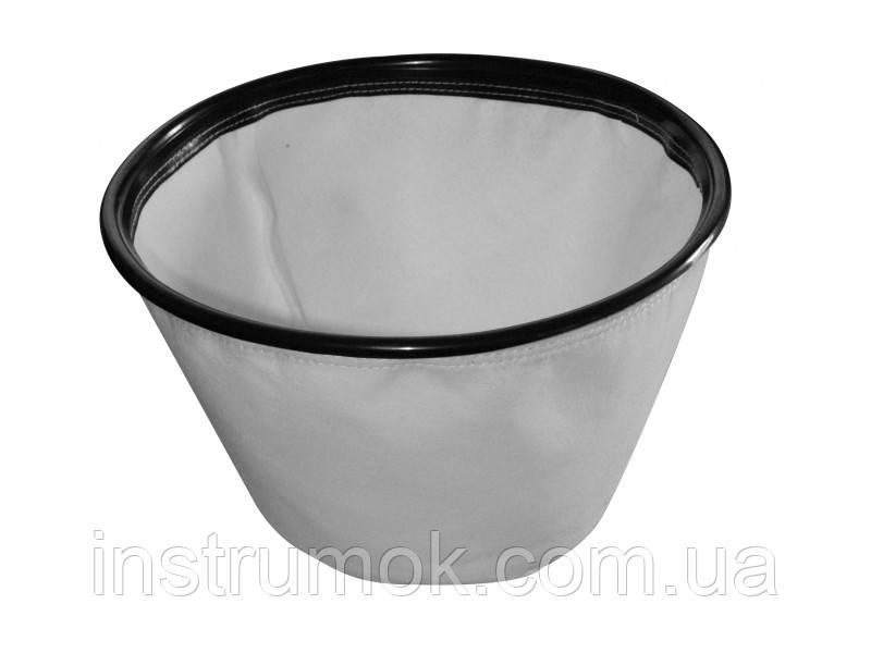 Фильтр матерчатый для пылесоса ПП-72016 Энергомаш ПП-09