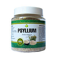 Псилиум (100грам)