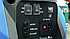 Инверторный генератор Weekender 3500i (3,5 кВт), фото 6