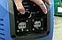 Инверторный генератор Weekender 3500i (3,5 кВт), фото 7
