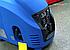 Инверторный генератор Weekender 3500i (3,5 кВт), фото 5