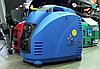 Инверторный генератор Weekender 3500i (3,5 кВт)