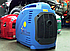 Инверторный генератор Weekender 3500i (3,5 кВт), фото 8