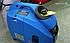 Инверторный генератор Weekender 3500i (3,5 кВт), фото 4