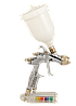 Краскопульт DeVilbiss FLG-G5, фото 5