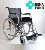 Инвалидная коляска Cruiser