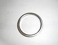 3088978 + 3088980 Седло впускного выпускного клапана Cummins  ISM11 / QSM11
