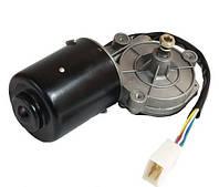 Мотор стеклоочистителя Ваз 2108-21099  AURORA
