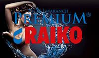 Водосточная система Premium Raiko (Польша)