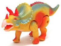 Игрушка динозавр 3832