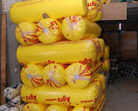Продам Агроволокно  УК шириной 10,5м.плотность 23/100м.