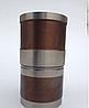 Гильза цилиндра на Cummins 6C, 6CT, 6CTA