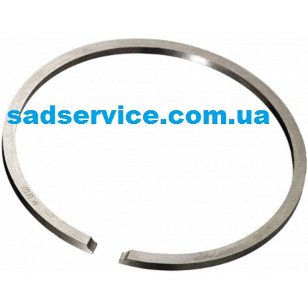 Поршневое кольцо для бензопилы Solo 637, 640