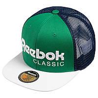Кепка Рибок Classics Cap AY2767