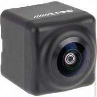 Парковочная Камера Alpine HCE-C252RD