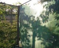 Сетка притеняющая зеленая.  4м.Х 50м Х 100м.,затен.60%