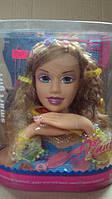 Кукла FASHION HARSTYLE