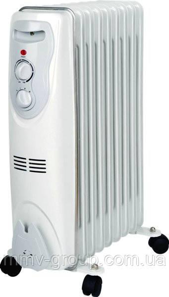 Теплотехника для дома недорого