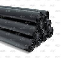 Плёнка чёрная и серая (строительного и хозяйственного назначения)ниже таблица с ценами и размерами