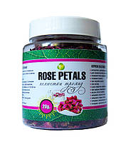 Лепестки роз (20грам)