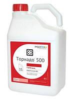 Гербицид  Торнадо 500 гербицид