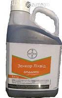 Гербицид  Зенкор Ліквід SC 600 к.с.