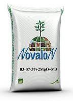 Микроудобрение Новалон 03-07-37+2MgO+14,9S+МE