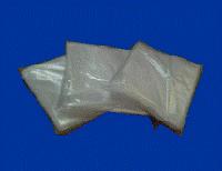 Мешок полиэтиленовый  ( 50 Х 100 ) толщина 60 мк.,упаковка