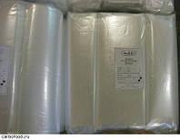 Мешок полиэтиленовый (1000 Х 1500) вкладыш на бочку 200л, упаковка 100 шт.