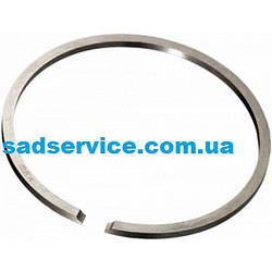 Поршневое кольцо для бензопилы Solo 639