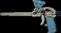 Пистолет под пену Design Gun Click & Fix