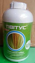 Гербицид Тивитус (Титус) Защитит посевы кукурузы.