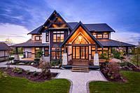 Дом который можно купить в Харькове. Private Resort