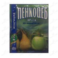 Фунгицид Пенкоцеб 80%, з.п. (25 кг) Картофель,томаты,виноград)