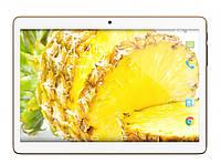 Планшетный ПК JeKa JK-960 3G 16GB White