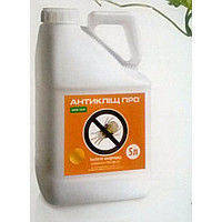Инсектицид   Антихрущ люкс (цена указана за 1л)