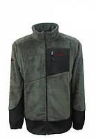 Куртка мужская Салаир Хаки S