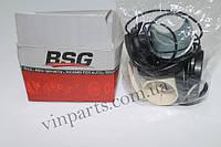 Ремкомплект рулевой рейки с гидроусилителем