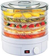Электросушилка для овощей и фруктов MAESTRO MR-765