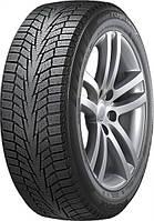 Зимние шины Hankook W616 175/65 R14 86 T XL