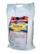 Фунгицид Мерпан, 80% в.г. (1 кг. 5кг)  Яблоня