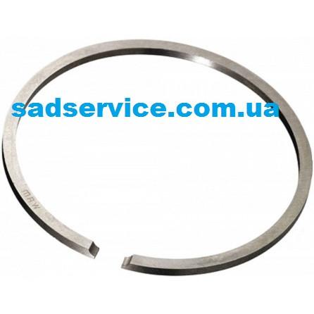 Поршневое кольцо для бензопилы Solo 644, 645, 646, 647