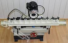 Шлифовально-заточной станок TS-250