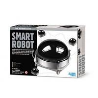 Развивающие игрушки  умный робот