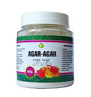 Агар-агар (160грам)