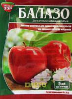 Инсектицид  Балазо к.е.